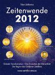 Zeitenwende 2012