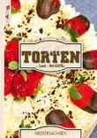 Tolle Torten aus Land- & Hofcafés - Niedersachsen
