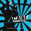 CAINE - 4