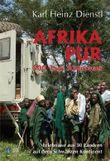 Afrika pur