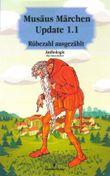 """Buch in der Ähnliche Bücher wie """"Grimms Märchen Update 1.2"""" - Wer dieses Buch mag, mag auch... Liste"""