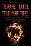 Tierische Teufel – teuflische Tiere