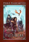 """Buch in der Ähnliche Bücher wie """"Rückkehr nach Kenlyn (Die Kenlyn-Chroniken, Band 2)"""" - Wer dieses Buch mag, mag auch... Liste"""