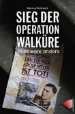 Sieg der Operation Walküre