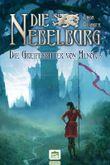 """Buch in der Ähnliche Bücher wie """"Die Schwarze Stadt"""" - Wer dieses Buch mag, mag auch... Liste"""