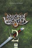 Drachenwächter - Die Jagd