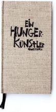 Ein Hungerkünstler