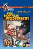 Der doppelte Professor