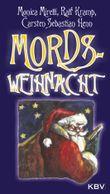 Mords - Weihnacht