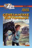 """Buch in der Ähnliche Bücher wie """"Himmel und Hufe"""" - Wer dieses Buch mag, mag auch... Liste"""