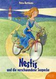 """Buch in der Ähnliche Bücher wie """"Nestis und die Hafenpiraten"""" - Wer dieses Buch mag, mag auch... Liste"""