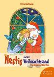 """Buch in der Ähnliche Bücher wie """"Nestis und die verschwundene Seepocke"""" - Wer dieses Buch mag, mag auch... Liste"""