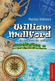 William Mellford