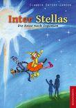 Inter Stellas