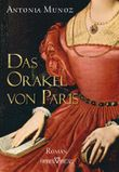 Das Orakel von Paris