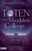Die Toten vom Magdalen College
