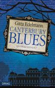 Canterbury Blues