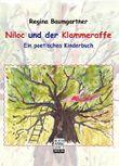 Niloc und der Klammeraffe