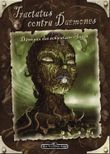 Tractatus contra Daemones - Dämonen des Schwarzen Auges