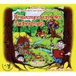 Geschichten aus dem Wuddelwald - Krawumpel und der Zaubertrank