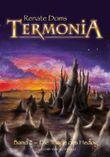 Termonia – Die Triade des Hedog