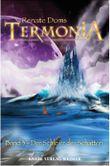Termonia – Der Schleier der Schatten