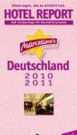 Marcellino's Restaurant Report / Marcellino's Hotel Report Deutschland 2010/2011