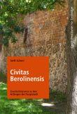 Civitas Berolinensis