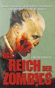 Das Reich der Zombies