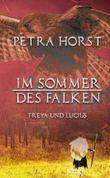 """Buch in der Ähnliche Bücher wie """"Marcus Gladiator - Kampf für Freiheit"""" - Wer dieses Buch mag, mag auch... Liste"""