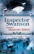 """Buch in der Ähnliche Bücher wie """"Inspector Swanson und der Fall Jack the Ripper"""" - Wer dieses Buch mag, mag auch... Liste"""