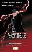 SATIRIX
