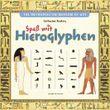 Spaß mit Hieroglyphen