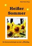 Heißer Sommer - Vierlogie