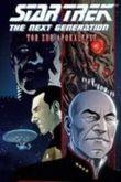 Star Trek - The Next Generation: Tor zur Apokalypse