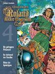 Roland, Ritter Ungestüm 4