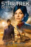 Buch in der Die besten Star Trek-Bücher Liste