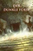 ABOREA Abenteuer-Spielbuch: Der Dunkle Fürst