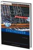 Synthesizer, m. Audio-CD