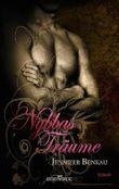"""Buch in der Ähnliche Bücher wie """"Nybbas Blut"""" - Wer dieses Buch mag, mag auch... Liste"""