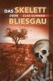 """Buch in der Ähnliche Bücher wie """"Totenpfad"""" - Wer dieses Buch mag, mag auch... Liste"""