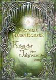 """Buch in der Ähnliche Bücher wie """"Das Geheimnis von Tschanta: Königin Dimenta und der selbst ernannte Herrscher"""" - Wer dieses Buch mag, mag auch... Liste"""