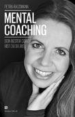 Mentalcoaching - Dein bester Coach bist du selbst