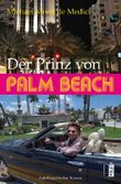 Der Prinz von Palm Beach