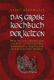 """Buch in der Ähnliche Bücher wie """"Kochen wie die Wikinger"""" - Wer dieses Buch mag, mag auch... Liste"""