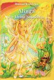 Alinga, die kleine Sonnenfee