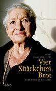 """Buch in der Ähnliche Bücher wie """"Schindlers Liste"""" - Wer dieses Buch mag, mag auch... Liste"""