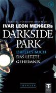 Darkside Park - Das letzte Geheimnis