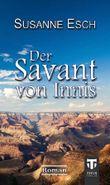 Der Savant von Innis