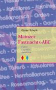 Mainzer Fastnachts-ABC